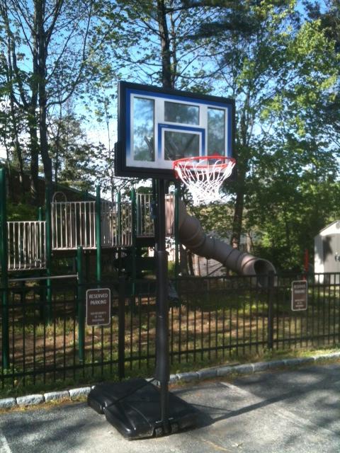 d03c95a90c5 The Church as Basketball Hoop
