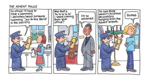 advent.police