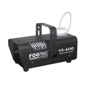 Fogtec VS 400 Smoke Machine