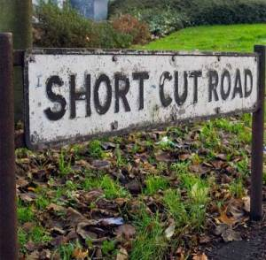 shortcut_road