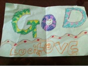 god.love.lucia