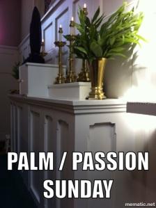 palm.sunday.st.michaels.2