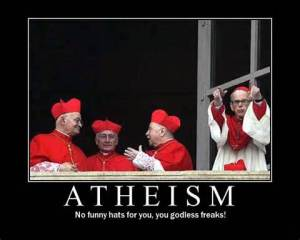 atheist.hats
