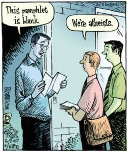 atheist.pamphlet