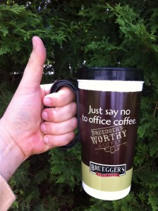 coffee.no.office