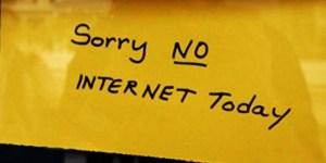 no.internet.3