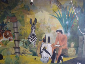 http://thedecoratedschool.blogspot.com/2011/01/barbara-jones-mural-adam-naming-animals.html