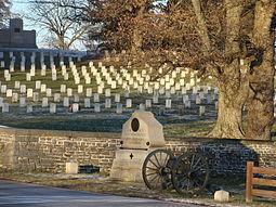 Gettysburg5