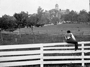 GettysburgSeminary