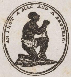 Master-Slave-Relationships