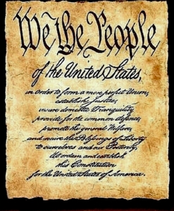 USA_Constitution-preamble