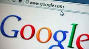 google.1
