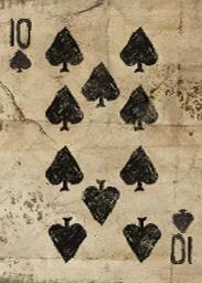 spades.10