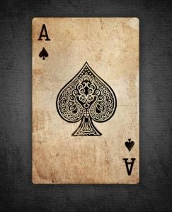 spades.ace