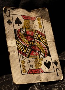 spades.jack