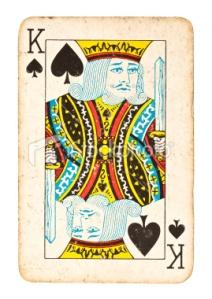 spades.king