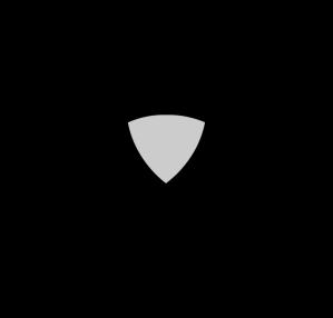 venn.diagram