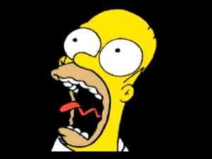scream.homer.2
