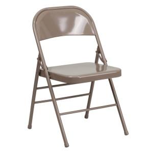 folding.chair