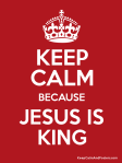 calm.Jesus.king