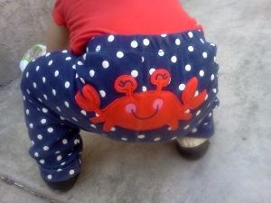 crabby.pants.