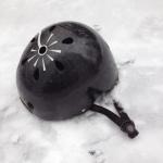 helmet.snow