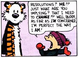 calvin.resolution