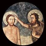 john-baptizing-jesus-icon