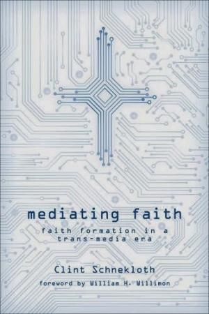 mediating faith.clint.