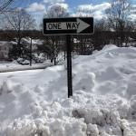 snow.2014.one.way