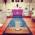 water.altar
