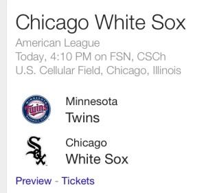 baseball.opening.day.2014