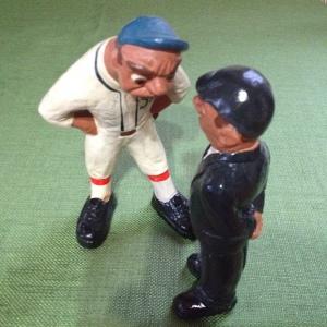 baseball.umpire.