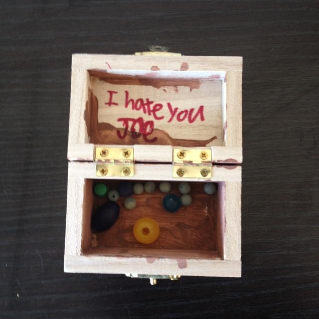 hate.box