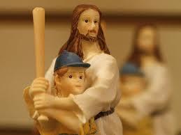 jesus.baseball.