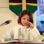 mia.preaching.2014 - Copy