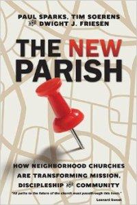 Get it here:  http://www.amazon.com/The-New-Parish-Neighborhood-Transforming/dp/0830841156/ref=sr_1_1?ie=UTF8&qid=1394731902&sr=8-1&keywords=the+new+parish