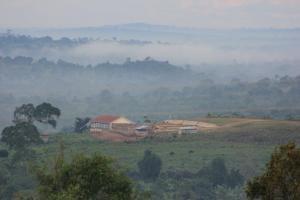 uganda.2.