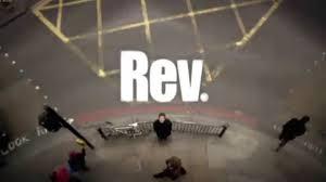 rev.show.2