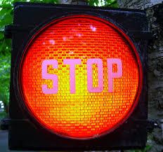 stop.light