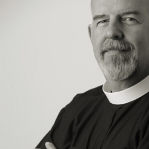 Jim.bishopy.