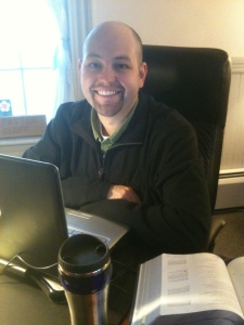 pastor.01.2012