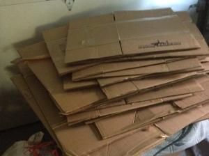 boxes.02