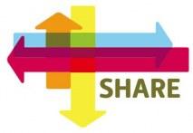 share logo_0