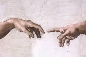 sistine.chapel.fingers.