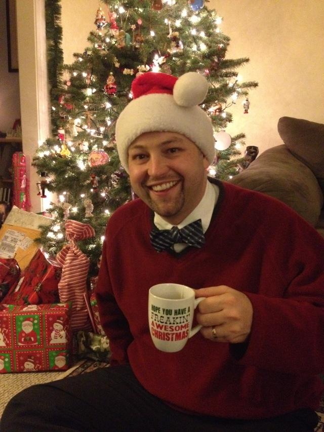 Christmas.2014