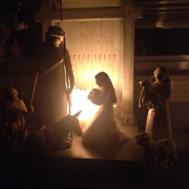 Nativity.Light.2014.