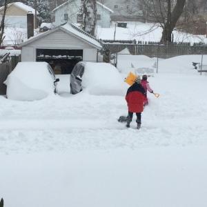 2015.snow.1