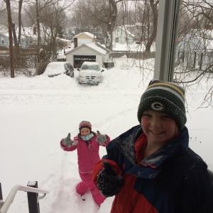 2015.snow.2