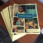 annual.report.